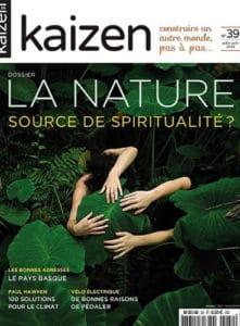 magazine-kaizen