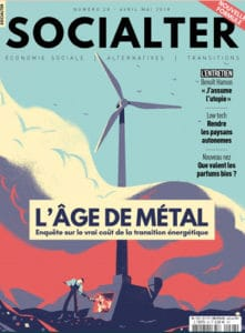 magazine-socialter